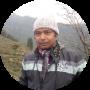 freelancers-in-India-Software-Testing-Kolkata-Sudip-Naskar