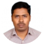 freelancers-in-India-Content-Writing-Tirunelveli-Sam-Jebasingh