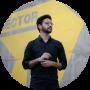 freelancers-in-India-Interiors-Chandigarh-Keshav-bhatt