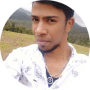 freelancers-in-India-Data-Entry-Bengaluru-AZHAR-MJ
