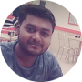freelancers-in-India-Data-Entry-Barabanki-ABHINAV-VERMA