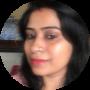 freelancers-in-India-Content-Writing-FARIDABAD-KEERTI-bHATT