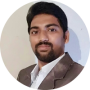 freelancers-in-India-JAVA-bengaluru-SHASHIKANTH-S