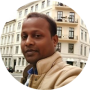 freelancers-in-India-Oracle-GREATER-NOIDA-RANJEET-KUMAR