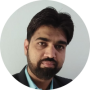 freelancers-in-India-php-Indore-aslam-patel