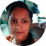 freelancers-in-India-Accounting-Hyderabad-shilpa