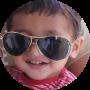 freelancers-in-India-Data-Entry-Kattappana-Athira-johny