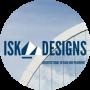 freelancers-in-India-AutoCAD-Architecture-Nagpur-IMRAN-SHEIKH