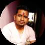 freelancers-in-India-Website-Design-Kanpur-Sagar-Basnet