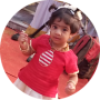 freelancers-in-India-Data-Entry-Chennai-Prince-regina