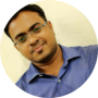 freelancers-in-India-Data-Analytics-Sambalpur-Pradipta-K-Sahoo