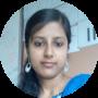 freelancers-in-India-Android-App-Training-/-Teacher-Bangalore-Padmavathy