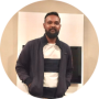 freelancers-in-India-User-Experience-Design-Bangalore-Claiton-Fernando