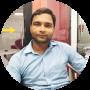 freelancers-in-India-Analytics-NEW-DELHI-Shubhendu-Chitransh