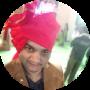 freelancers-in-India-Website-Design-Nagpur-Manish-Dandhare