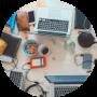freelancers-in-India-Frontend-Development-Zaria-Bashir-Iliyasu