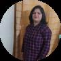 freelancers-in-India-Content-Writing-Nashik-Pallavi-Patil