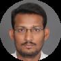 freelancers-in-India-Website-Design-Coimbatore-Senthil-Kumar-V