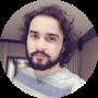 freelancers-in-India-website-developer-Surat-Ankur-Raval