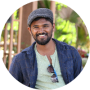 freelancers-in-India-Excel-Macros-Hyderabad-P-Syamprasad