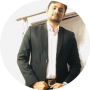 freelancers-in-India-Digital-Marketing-Noida-Priytam-Priyadarshi