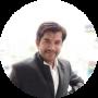 freelancers-in-India-Full-Stack-Development-Rajkot-Bhavesh-Gadhavi