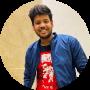 freelancers-in-India-Video-Service-Delhi-Shreshth-Kanojia
