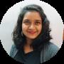 freelancers-in-India-Software-Development-Ahmedabad-Seema-patel
