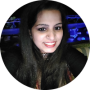 freelancers-in-India-Content-Writing-Delhi-Meenal-Aggarwal