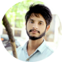 freelancers-in-India-Copy-Typing-amritsar-harpreet-singh