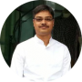 freelancers-in-India-Typography-Bangalore-Aravinda-Srinivas