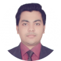 freelancers-in-India-Software-Development-Chittagong-Mohammad-Arman