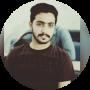 freelancers-in-India-Mechanical-Engineering-Hyderabad-Asghar-Ali