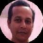 freelancers-in-India-Digital-Marketing-Mathura-Vipin-Sharma