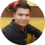 freelancers-in-India-Data-Analytics-Kolkata-Roshan-kumar-sahani