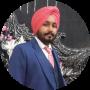 freelancers-in-India-Website-Design-Mohali,-India-Sandeep-Singh