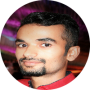 freelancers-in-India-PHP-Lahore,-Pakistan-zahid-waqas
