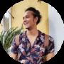 freelancers-in-India-Interiors-Mumbai-Pranjal-Gogoi