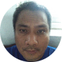 freelancers-in-India-Django-Caloocan-Biodor-Bonifacio
