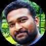 freelancers-in-India-Full-Stack-Development-Chennai-Vinodh-Manickam