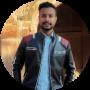 freelancers-in-India-Data-Entry-Allahabad-Rishabh-yadav