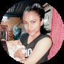 freelancers-in-India-Content-Writing-Kolkata-Rima-Das-Bose