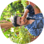 freelancers-in-India-Active-Directory-Coimbatore-Thoufeek
