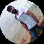 freelancers-in-India-Atlassian-Confluence-Navi-Mumbai-Praveen-kumar-