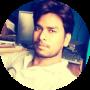 freelancers-in-India-PHP-Gurgaon-Anil-Singh