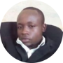 freelancers-in-India-Data-Entry-Nairobi-Joseph-Nyamai-Muli