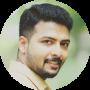 freelancers-in-India-Digital-Marketing-Ernakulam-Suvik-Krishnan
