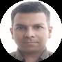 freelancers-in-India-GitLab-Dhaka-Neamul-Ahsan-Khan