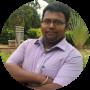 freelancers-in-India-Customer-Support-Coimbatore-Kesavan