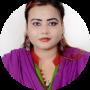 freelancers-in-India-Data-Entry-ROURKELA-sumita-kumari-gochhayat